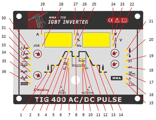 flama-tig-320-400-500-acdc-pulse-front-panel-with-arrows.jpg